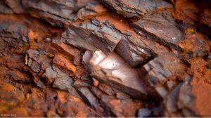 More than 1.7bn tonnes of iron ore discovered in Northern Ghana